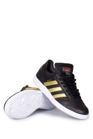 2cff55408117de Adidas Busenitz Scheinfeld Black Red Gold · Vans Syndicate X ...