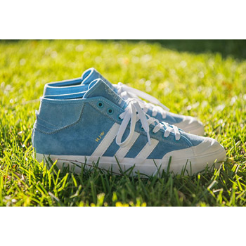 adidas-skateboarding-matchcourt-mid-by-marc-johnson-blog-titel