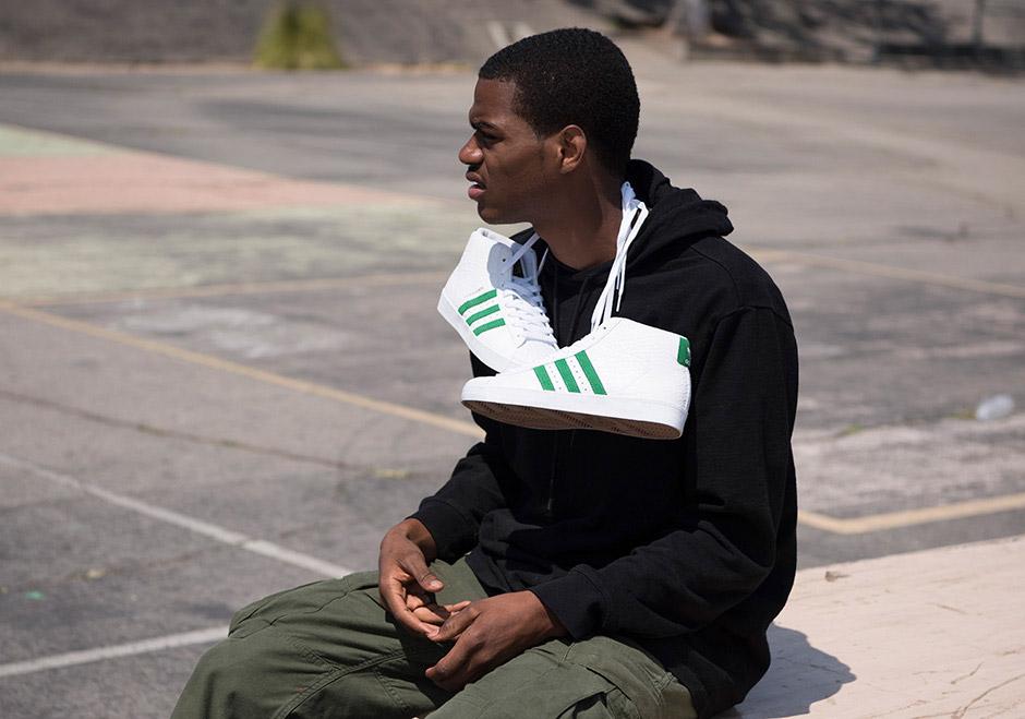 adidas-skateboarding-pro-model-vulc-adv-tyshawn-jones-03