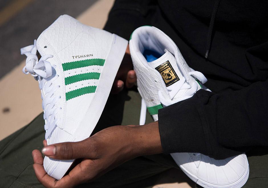 adidas-skateboarding-pro-model-vulc-adv-tyshawn-jones-04