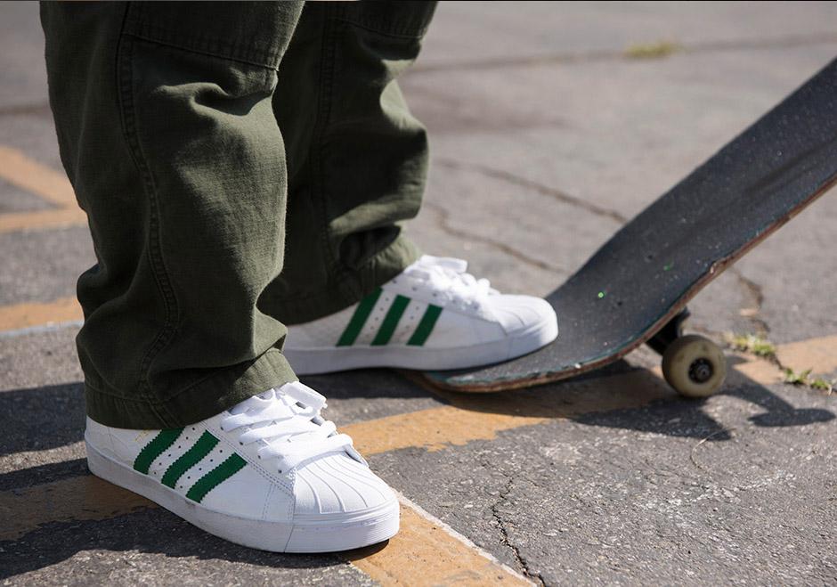 adidas-skateboarding-pro-model-vulc-adv-tyshawn-jones-05