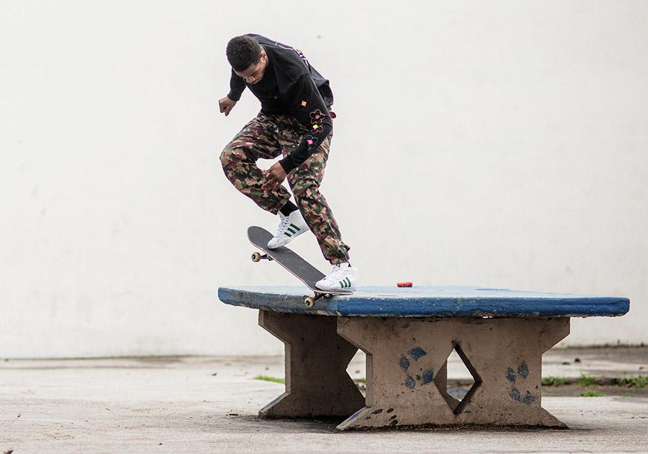 adidas-skateboarding-pro-model-vulc-adv-tyshawn-jones-06