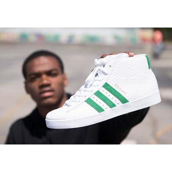 adidas-skateboarding-pro-model-vulc-adv-tyshawn-jones-blog-titel