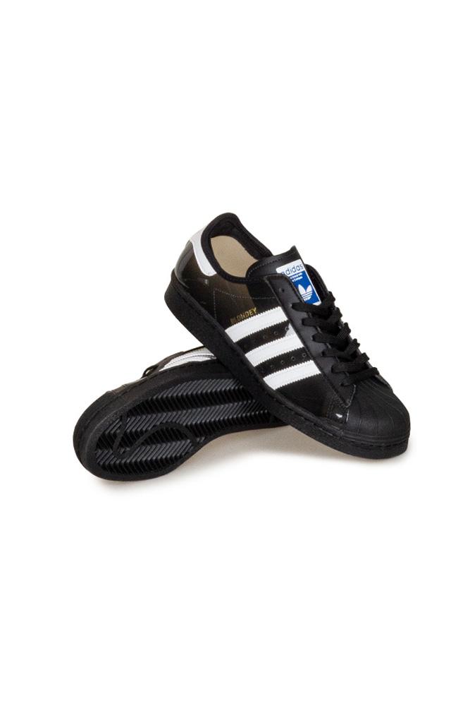adidas-superstar-shoe-blondey-mccoy-black-white-black-h01022