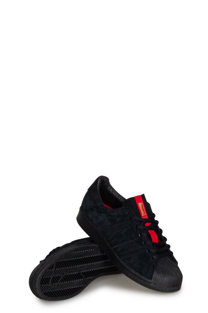 adidas-thrasher-superstar-adv-shoe-black-scarlet-gold-01