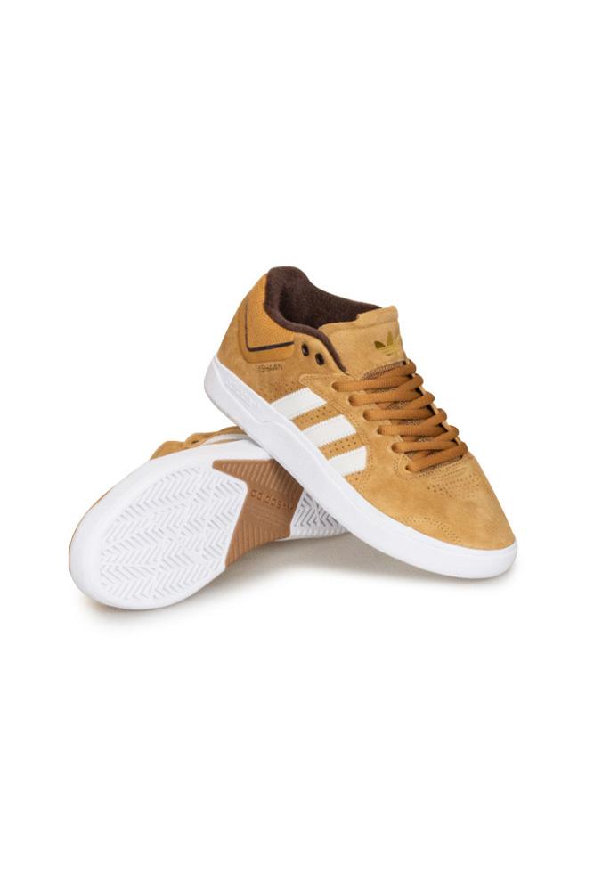 adidas-tyshawn-shoe-mesa-white-brown-fy7478
