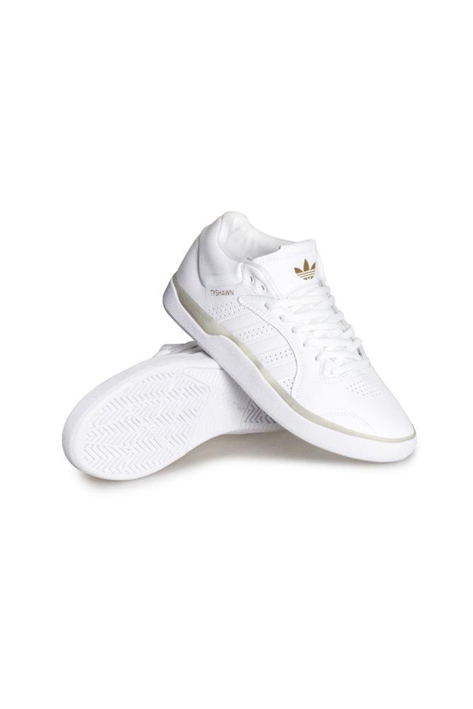 adidas-tyshawn-schuh-weiss-weiss-weiss-ev5850