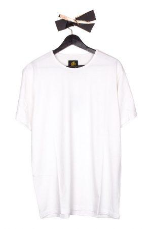 aime-de-magenta-tee-shirt-jersey-white-01