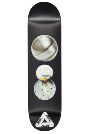 alace-skateboards-fairfax-spheres-pro-deck-01