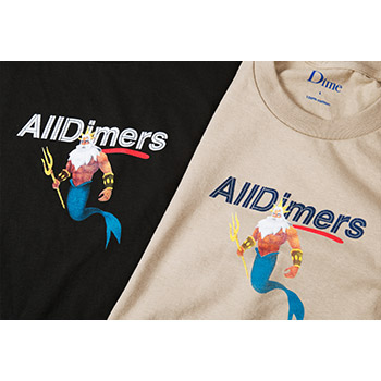 alldimers-blog-post