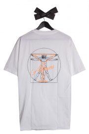 alltimers-beginning-t-shirt-weiss-01