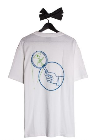 alltimers-magnify-t-shirt-white-01