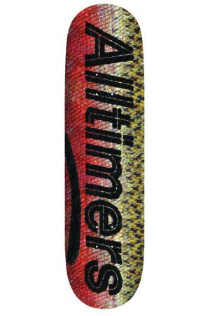 alltimters-black-caviar-logo-deck-01