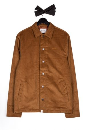 altamont-admiral-coach-jacket-chocolate-01
