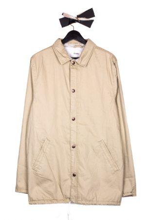 altamont-apparel-alfa-jacket-khaki-01