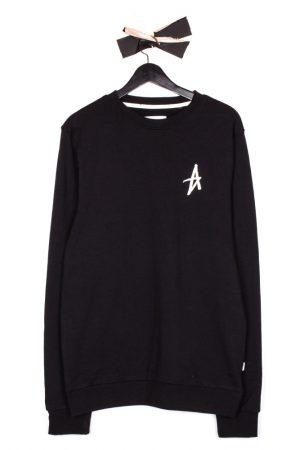 altamont-apparel-icon-crewneck-black