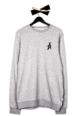 altamont-apparel-icon-crewneck-grey-heather
