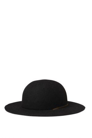 altamont-apparel-luper-fedora-hat-black