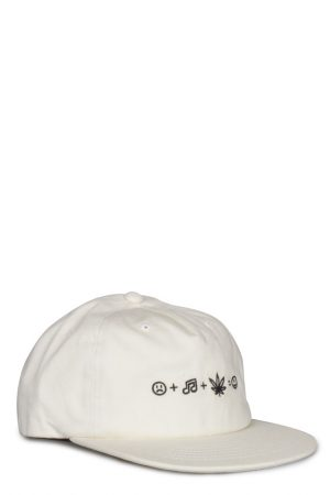 altamont-decon-6-panel-cap-natural-01