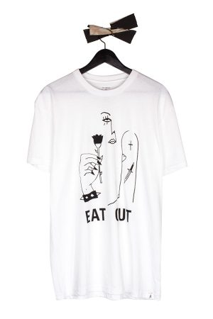 altamont-eat-out-tshirt-white-01