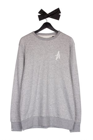 altamont-icon-crewneck-grey-white-01