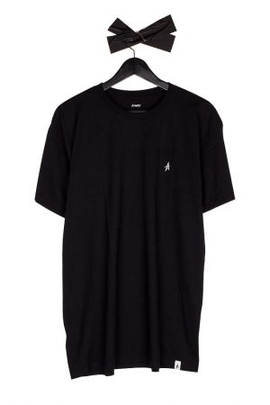 altamont-micro-embroidery-tshirt-black-01