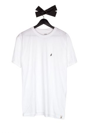 altamont-micro-embroidery-tshirt-white-01