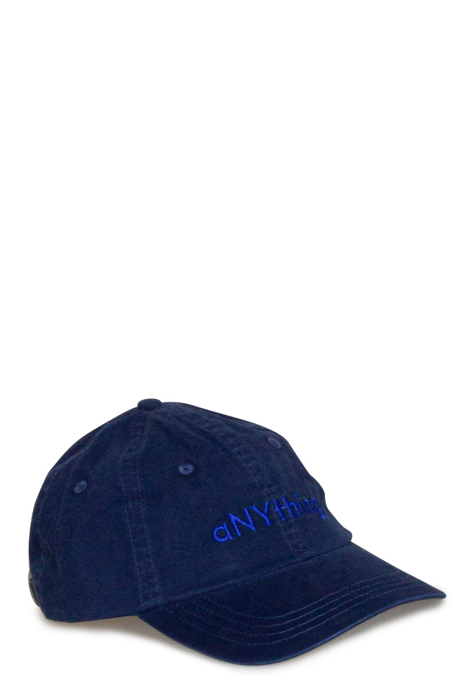 anything-classic-logo-6-panel-cap-blue-01