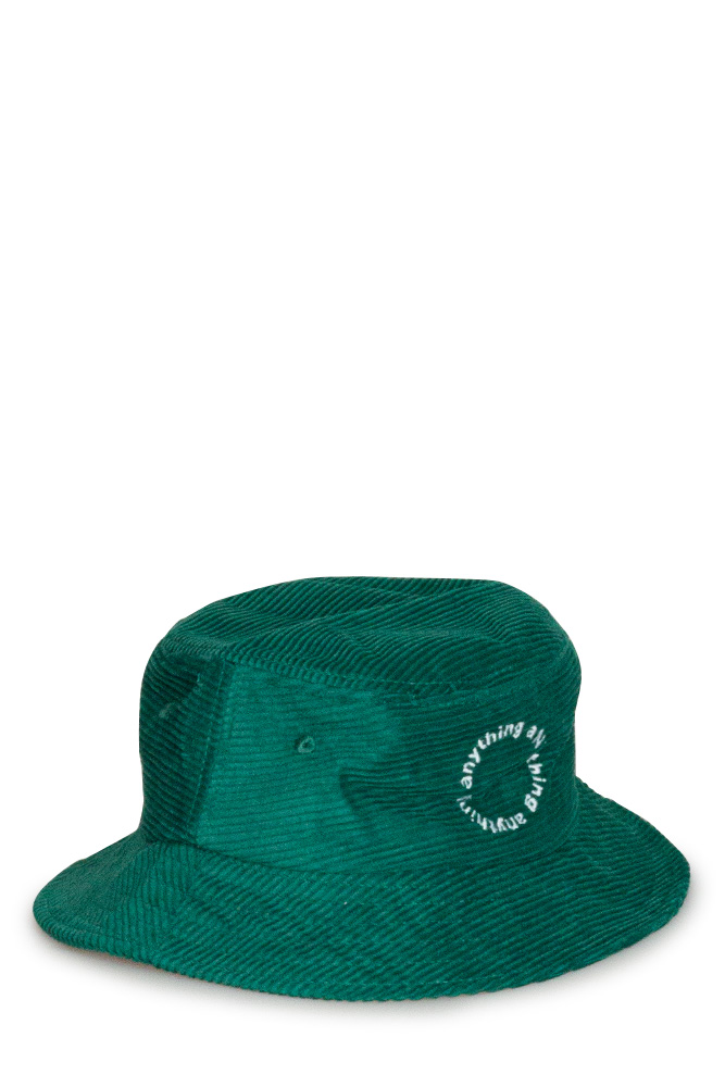 anything-corduroy-bucket-hat-green-01