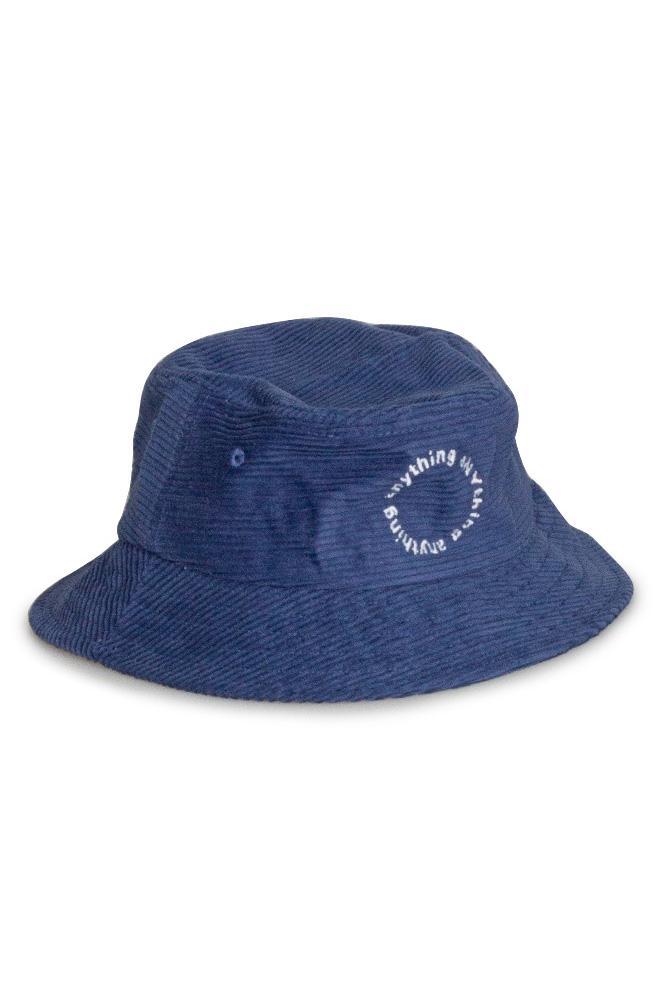anything-corduroy-bucket-hat-marineblau-1