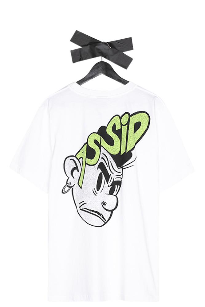 assid-bad-man-t-shirt-01