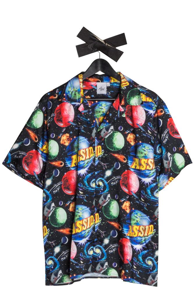 assid-bad-world-hawaiian-shirt-schwarz-multi-01