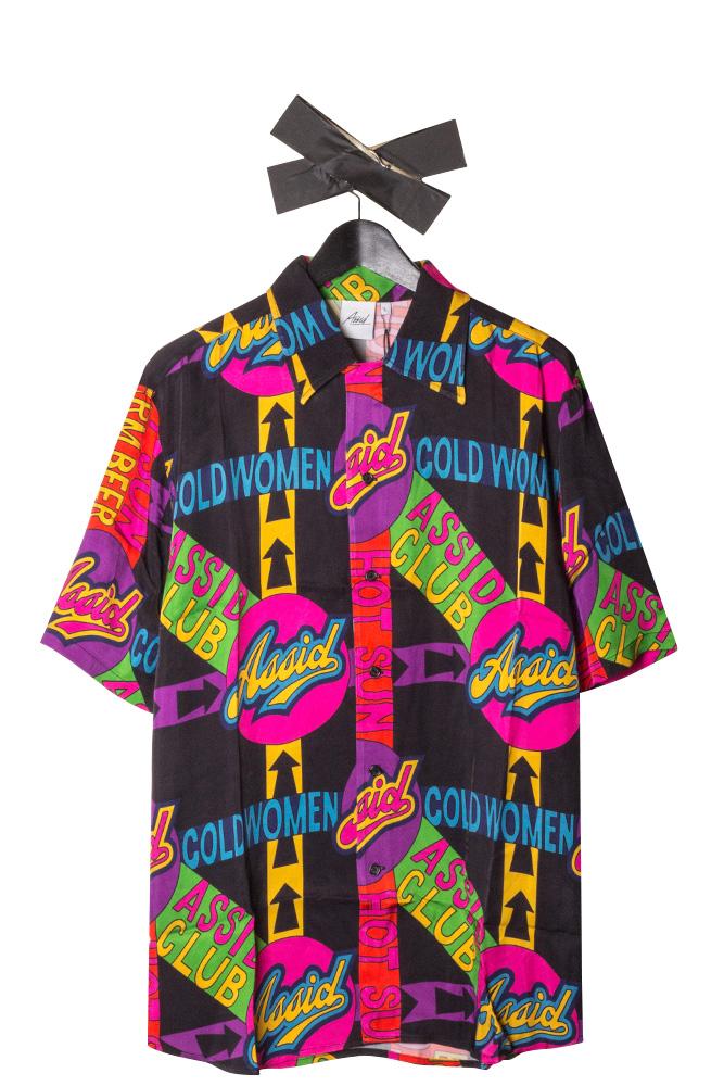 assid-beer-hawaiian-shirt-01