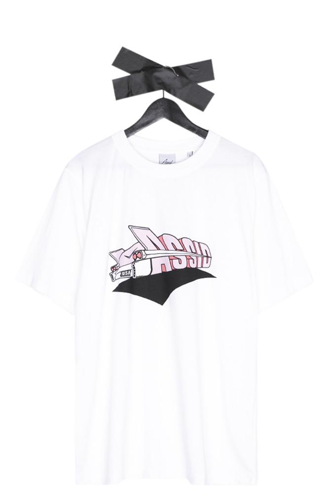 assid-chevy-t-shirt-weiss-01