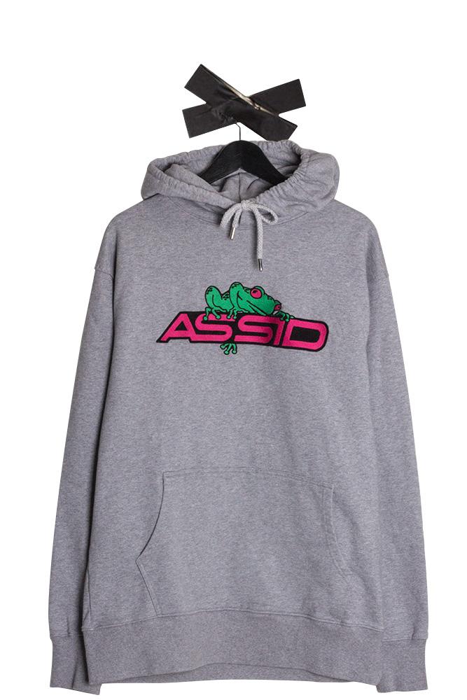 assid-froggy-hoodie-grau-meliert-01