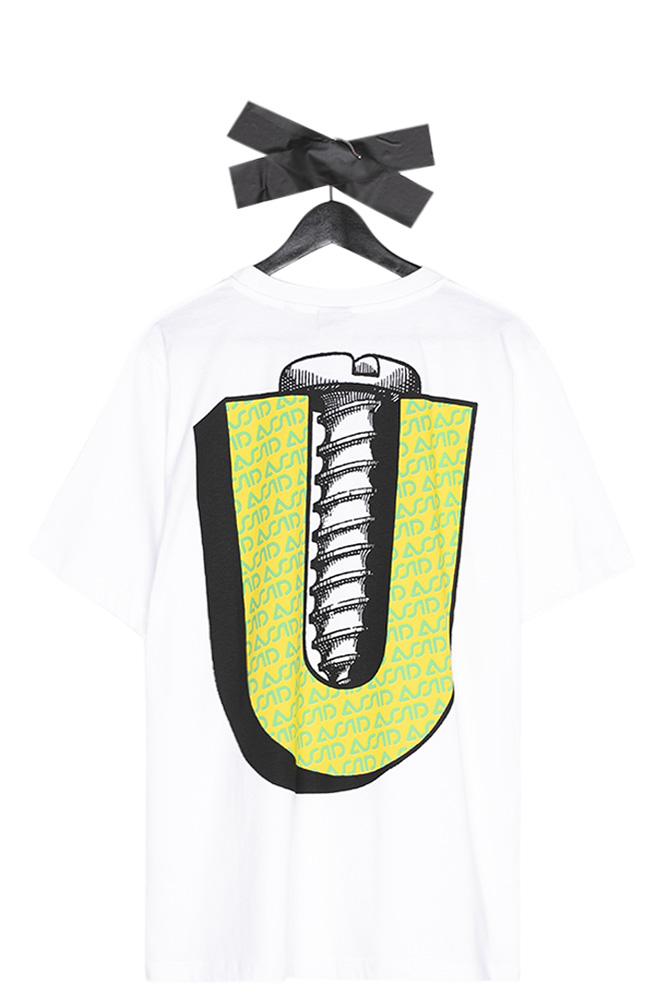 assid-rude-t-shirt-weiss-01