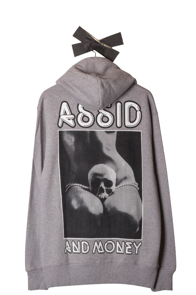 assid-sex-death-hoodie-grey-marl-01