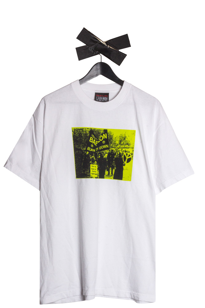 babylon-la-burn-it-down-t-shirt-white-01