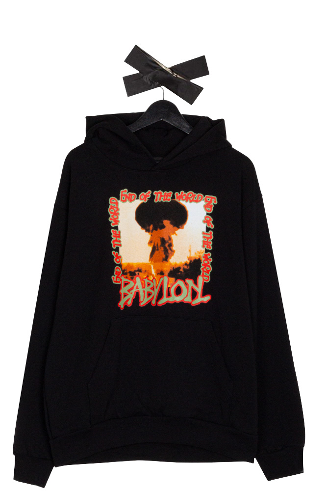 babylon-la-end-of-the-world-hoodie-black-01