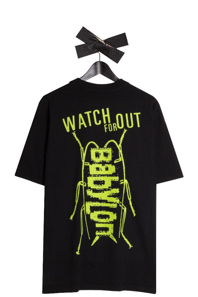 babylon-la-pests-t-shirt-black-01