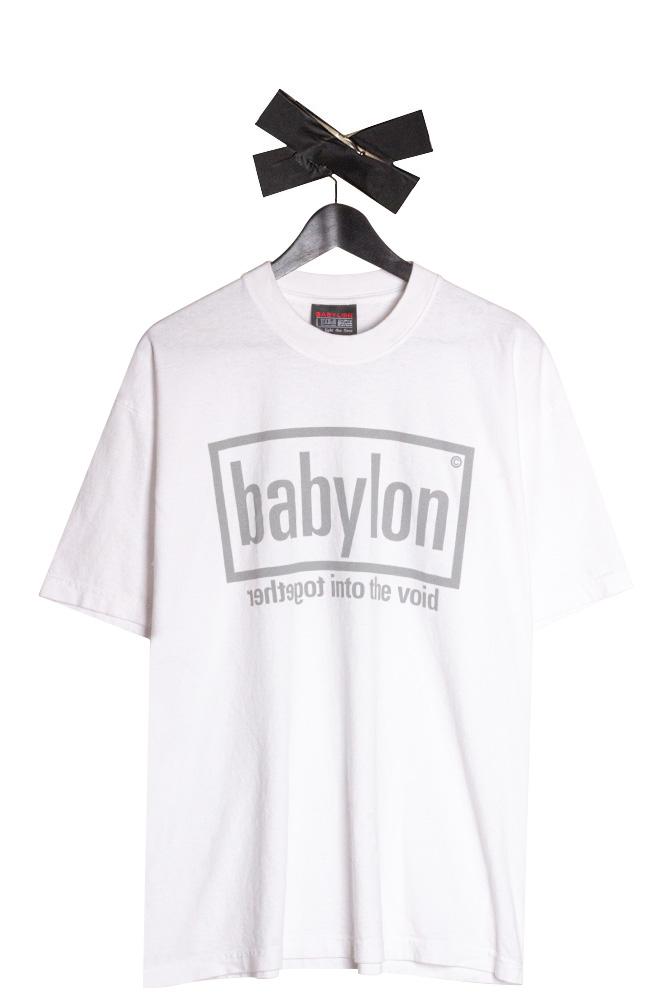 babylon-la-void-t-shirt-weiss-01