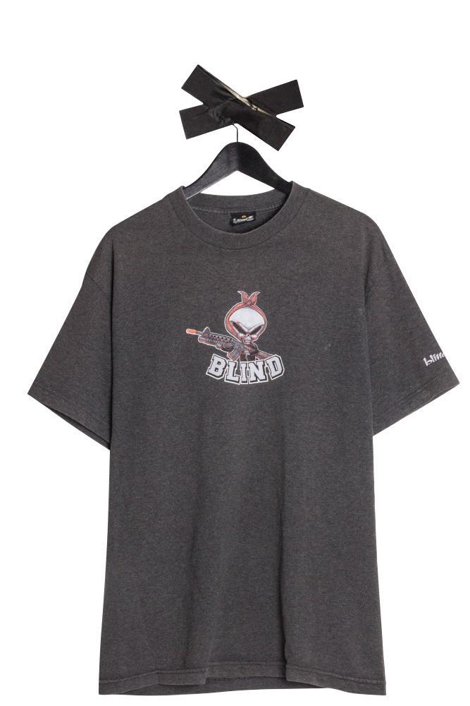 blind-ak-reaper-t-shirt-charcoal-heather-01