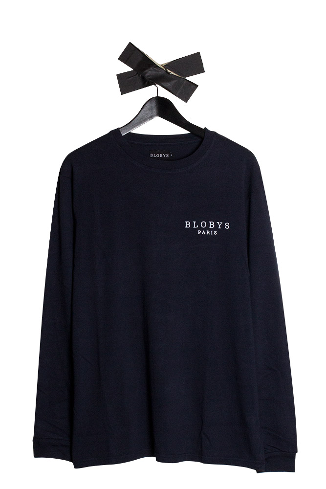 blobys-paris-longsleeve-marineblau-01