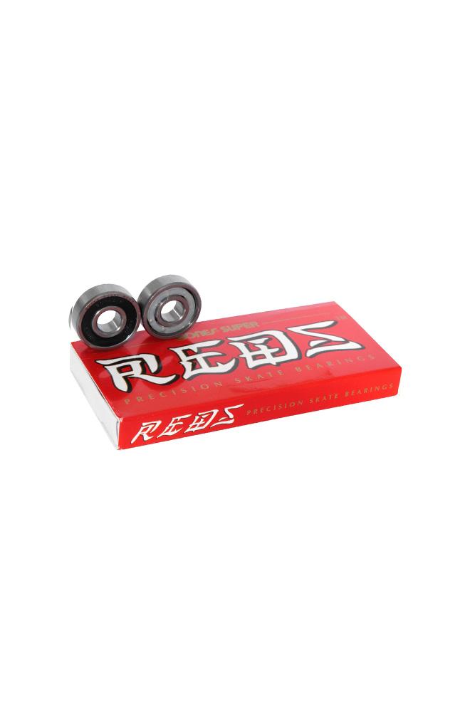 bones-super-reds-bearings-1