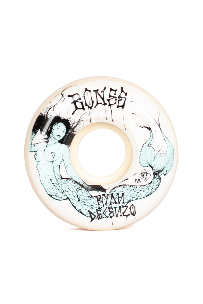 bones-wheels-stf-decenzo-mermaid-v2-locks-53mm-103a-wheels-01