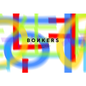 3 YEARS BONKERS (STORE) PARTY