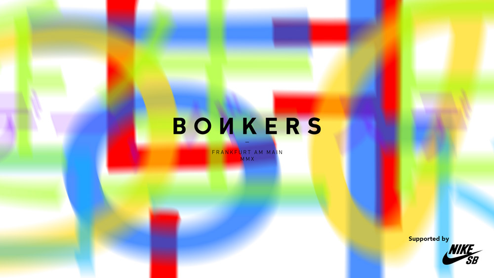 bonkers-3-years-store-party
