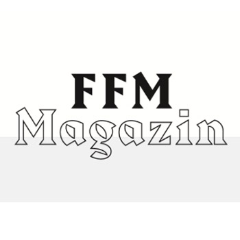 FFM MAGAZIN – YOUR NEW GUIDE TO FRANKFURT
