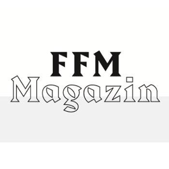 bonkers-blog-ffm
