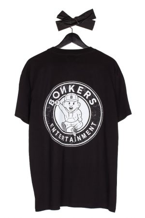 bonkers-entertainment-t-shirt-schwarz-02